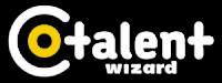 Cotalent wizard Logo